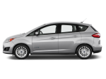 Ford C-MAX Base 2018