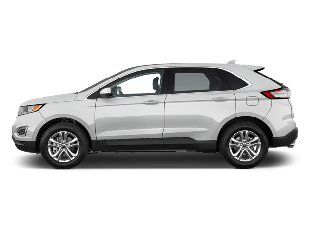 2018 Ford Edge | Specifications - Car Specs | Auto123