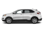 Ford Edge Base 2018
