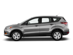 Ford Escape Base 2018