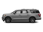 Ford Expedition MAX Base 2018