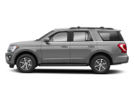 Ford Expedition Base 2018