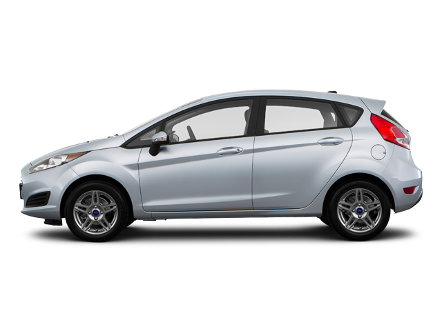 2018 ford fiesta specifications car specs auto123. Black Bedroom Furniture Sets. Home Design Ideas