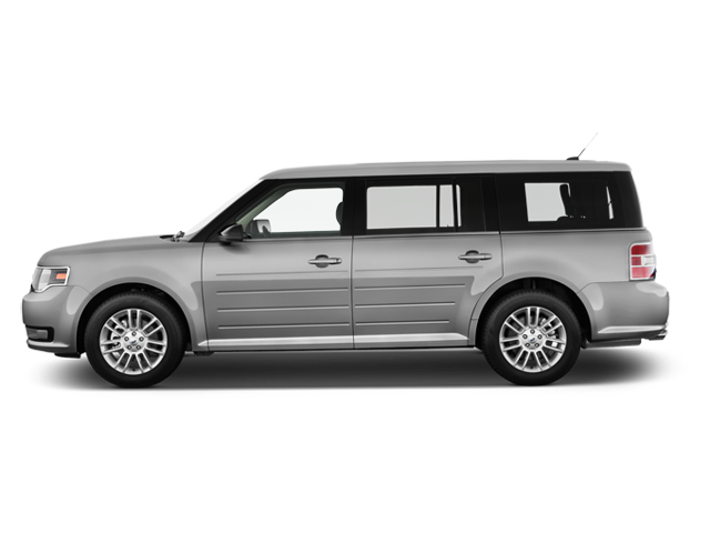 2018 Ford Flex Specifications Car Specs Auto123