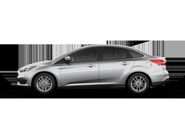 Ford Focus Sedan >> 2018 Ford Focus Specifications Car Specs Auto123