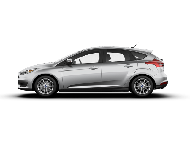 2018 ford focus | specifications - car specs | auto123