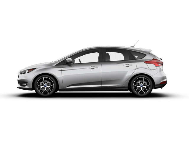 2018 ford focus specifications car specs auto123. Black Bedroom Furniture Sets. Home Design Ideas