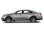 Ford Taurus Base 2018
