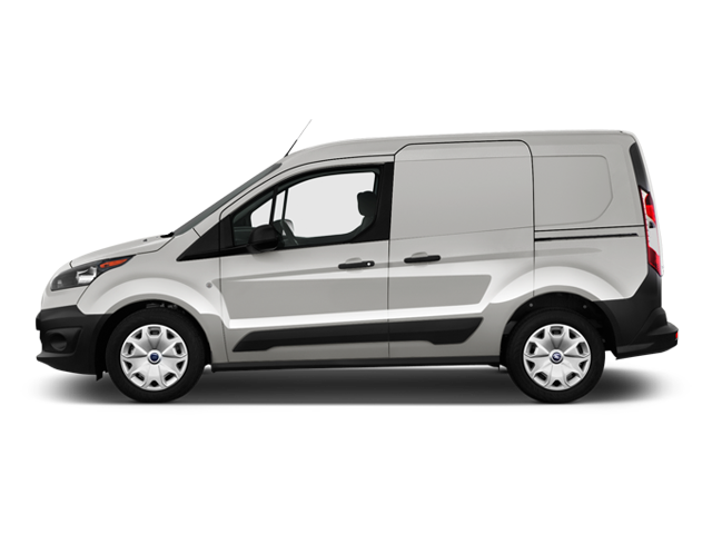 2018 ford transit connect specifications car specs auto123. Black Bedroom Furniture Sets. Home Design Ideas