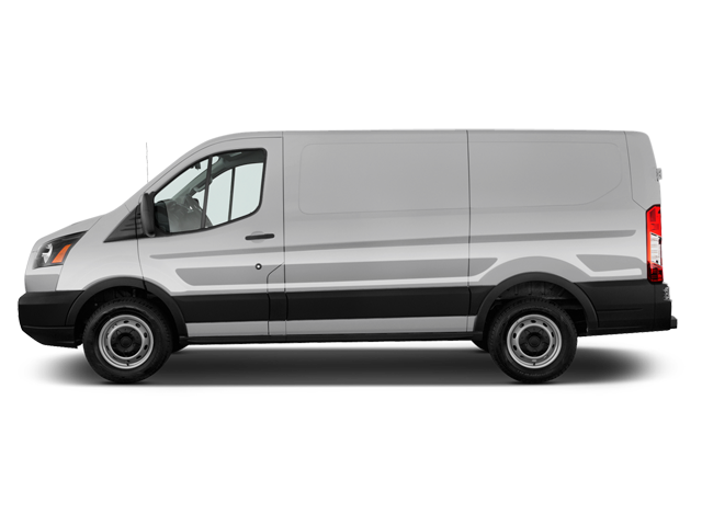 2018 Ford Transit | Specifications - Car Specs | Auto123
