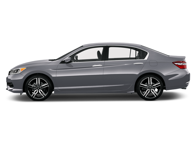 Honda Roadside Assistance >> 2018 Honda Accord | Specifications - Car Specs | Auto123