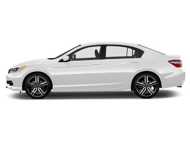 Honda Accord 2018 Fiche Technique Auto123