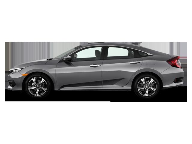 2018 Honda Civic Specifications Car