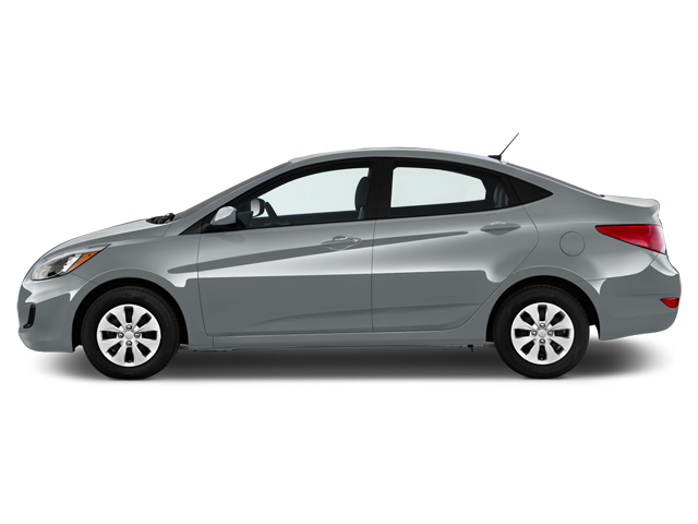 2018 Hyundai Accent Specifications Car Specs Auto123