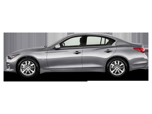 Infiniti Q50 Specs >> 2018 Infiniti Q50 Specifications Car Specs Auto123