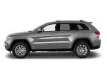 Jeep Grand Cherokee Base 2018
