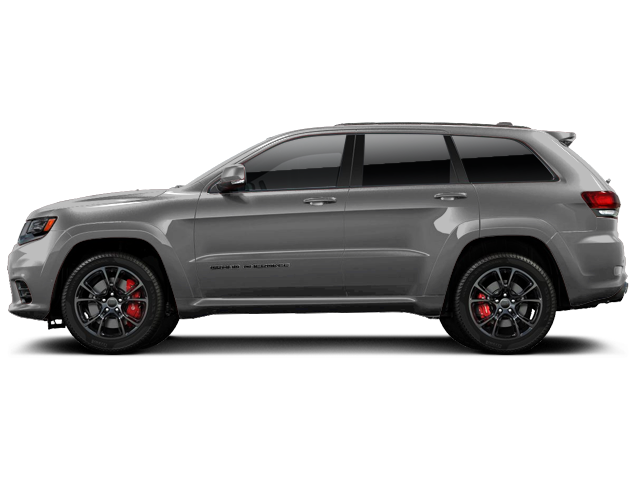 jeep grand cherokee 2018 fiche technique auto123. Black Bedroom Furniture Sets. Home Design Ideas