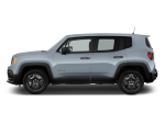Jeep Renegade Base 2018