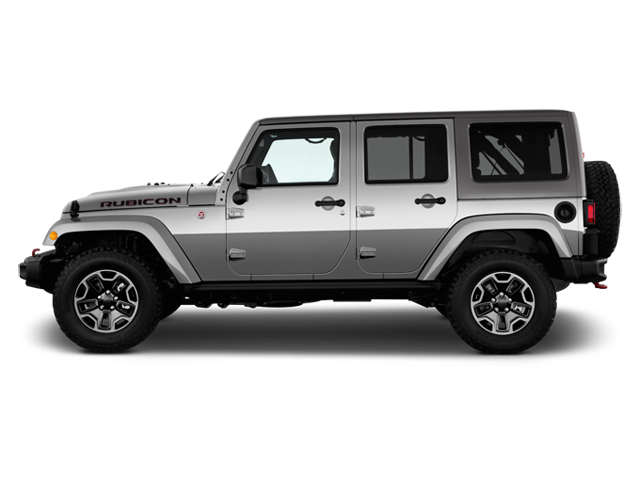 2018 Jeep Wrangler | Specifications - Car Specs | Auto123