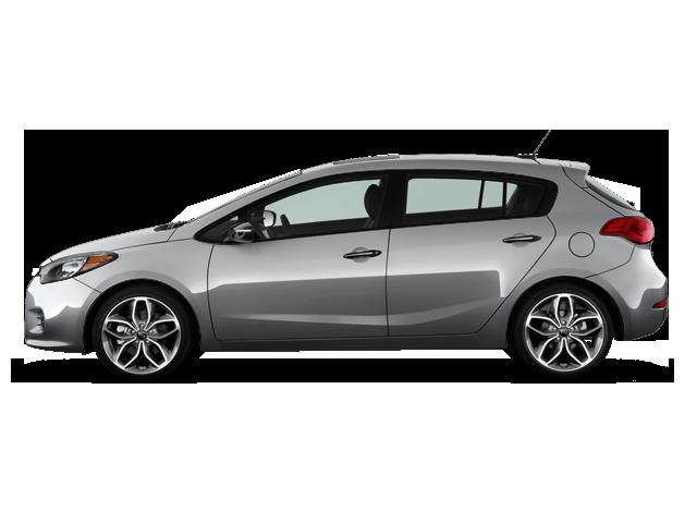 Kia Forte Hatchback >> 2018 Kia Forte5 Specifications Car Specs Auto123