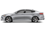 Kia Optima Base 2018