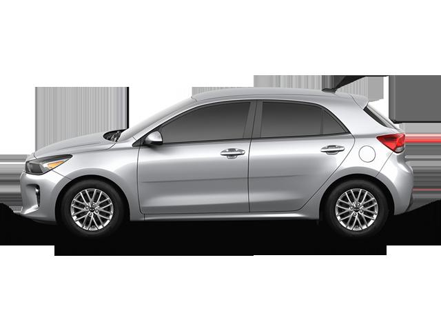 Kia rio 5 portes 2018 fiche technique auto123 for Kia motors finance bill pay