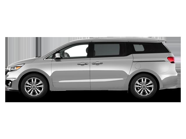 2018 kia sedona specifications car specs auto123. Black Bedroom Furniture Sets. Home Design Ideas