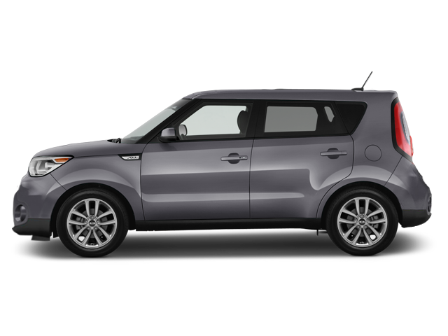 2018 kia soul specifications car specs auto123. Black Bedroom Furniture Sets. Home Design Ideas