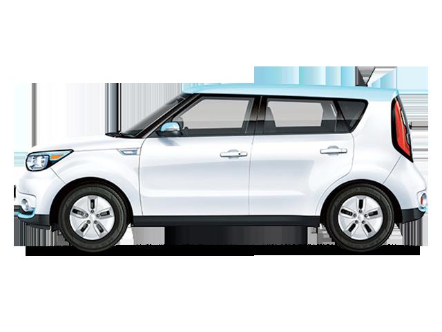 2018 kia soul specifications car specs auto123