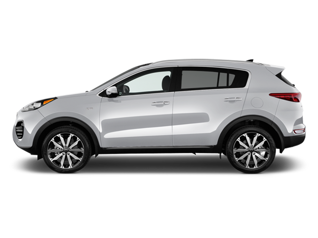 2018 kia sportage specifications car specs auto123. Black Bedroom Furniture Sets. Home Design Ideas