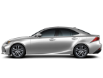 Lexus IS Base 2018