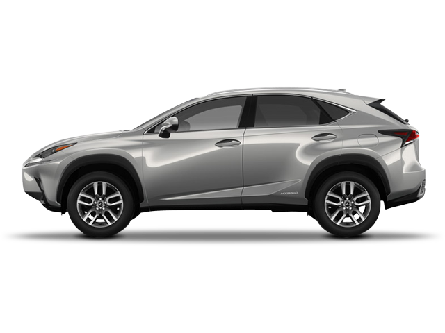 נפלאות 2018 Lexus NX | Specifications - Car Specs | Auto123 RG-96