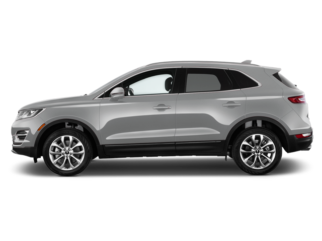 2018 Lincoln Mkc Specifications Car Specs Auto123