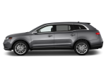 Lincoln MKT Base 2018