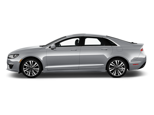2018 lincoln mkz specifications car specs auto123. Black Bedroom Furniture Sets. Home Design Ideas
