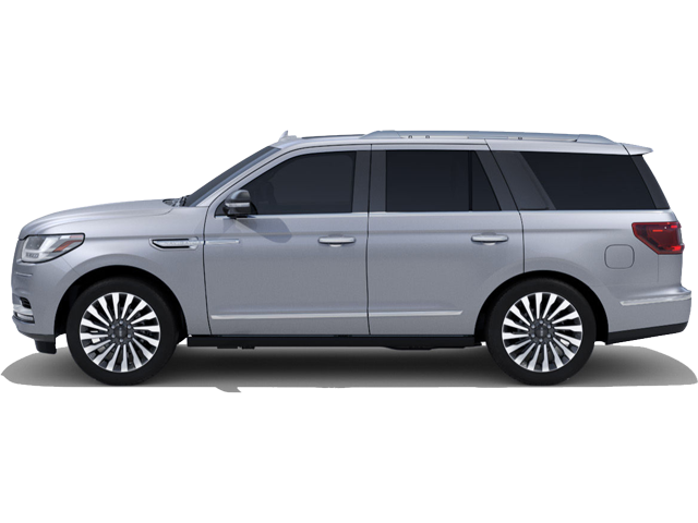 2018 Lincoln Navigator | Specifications - Car Specs | Auto123