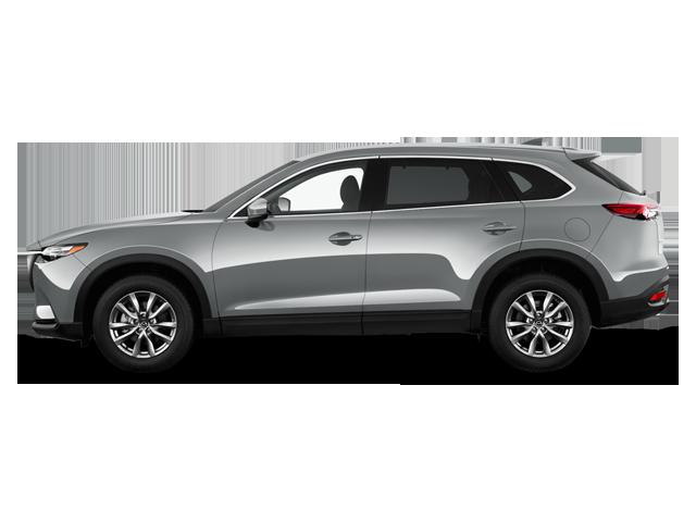 2018 Mazda Cx 9 Specifications Car Specs Auto123