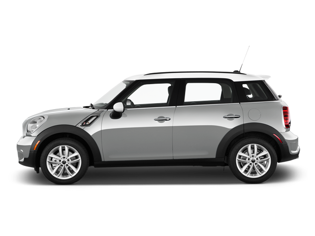 2014 Mini Cooper Clubman Specs >> 2018 MINI John Cooper Works | Specifications - Car Specs | Auto123