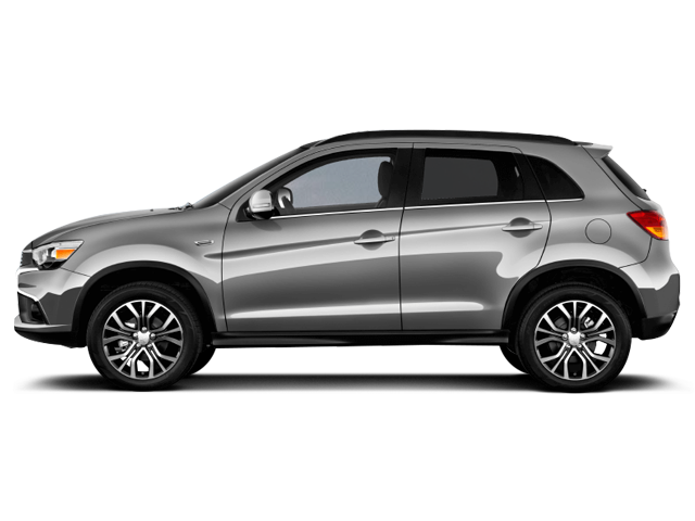 2018 Mitsubishi Rvr Specifications Car Specs Auto123