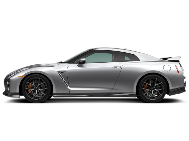 2018 Nissan GT-R | Specifications - Car Specs | Auto123
