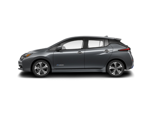 2018 nissan leaf   specifications - car specs   auto123