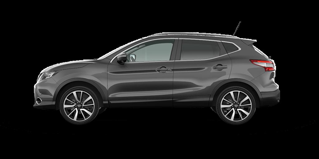 2018 Nissan Qashqai | Specifications - Car Specs | Auto123