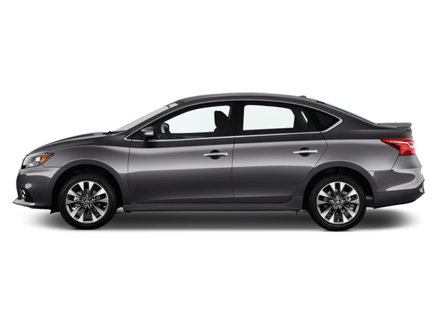 2018 Nissan Sentra | Specifications - Car Specs | Auto123