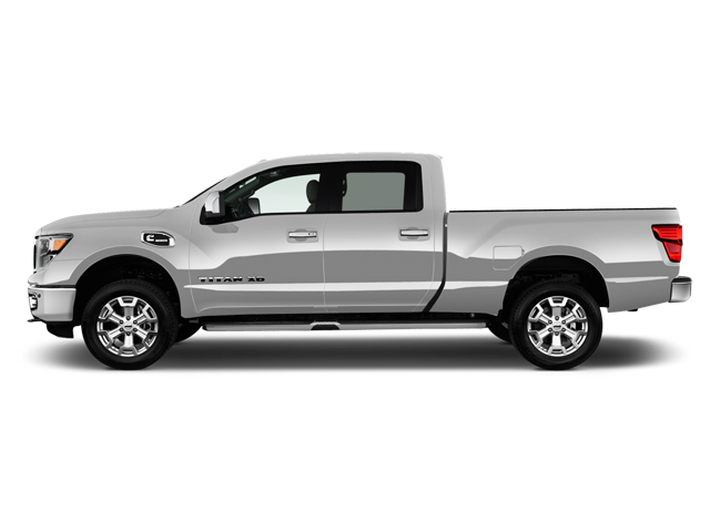 Honda Ridgeline A Vendre >> Véhicules Camionnette   Comparez, Testez, Achetez   Auto123