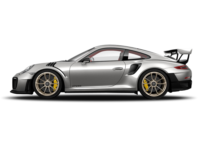 2018 Porsche 911 Specifications Car Specs Auto123