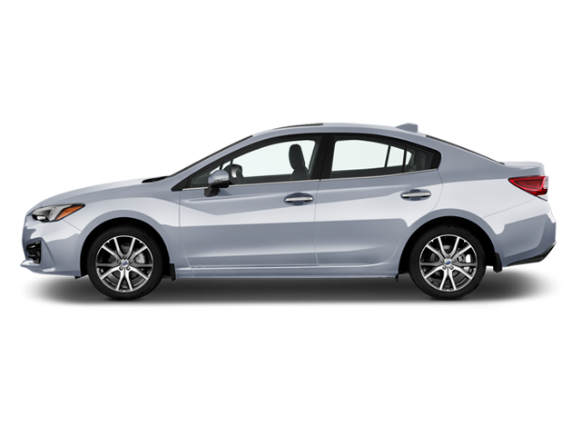 2018 subaru impreza specifications car specs auto123