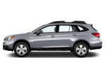 Subaru Outback Base 2018