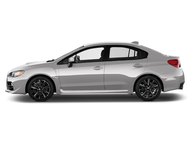 2018 subaru dimensions. modren dimensions subaru wrx base for 2018 dimensions r