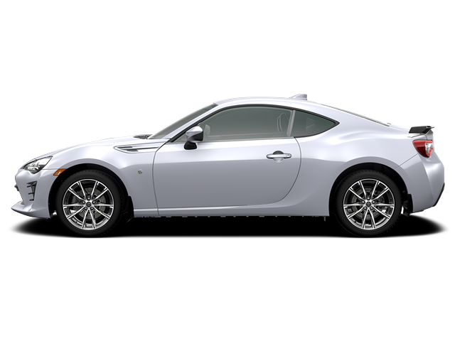 2018 toyota 86 specifications car specs auto123. Black Bedroom Furniture Sets. Home Design Ideas