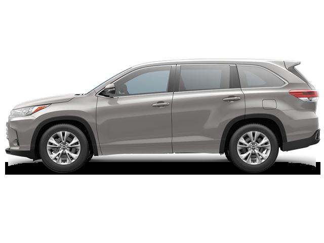 2018 toyota highlander specifications car specs auto123. Black Bedroom Furniture Sets. Home Design Ideas